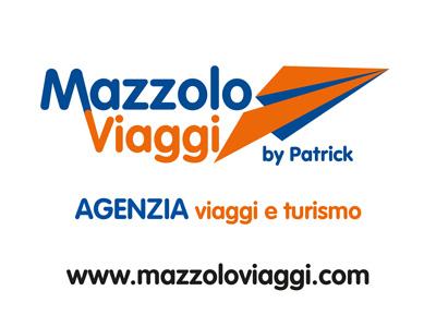 Mazzolo Viaggi San Vito al Tagliamento