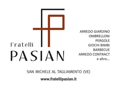 Fratelli Pasian San Michele al Tagliamento