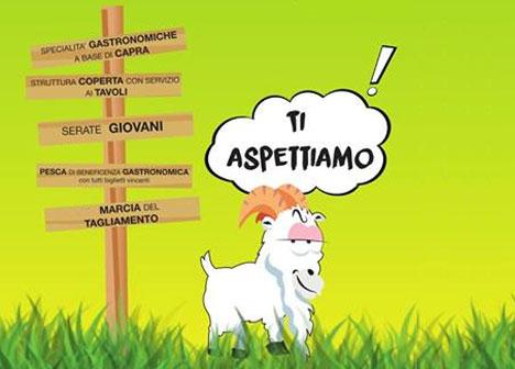Archivio  -