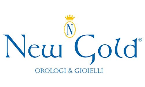 NewGold