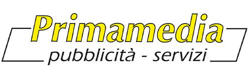 Primamedia