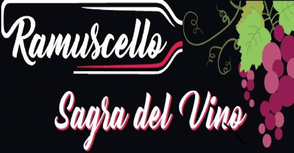 Sagra del vino Ramuscello